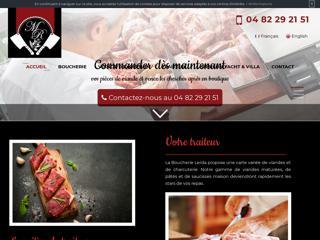 Livraison de viande de qualité à domicile à Cannes