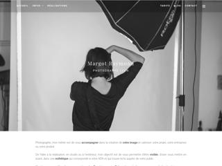 Photographe Lyon : Margot Raymond capture l'émotion !