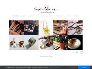 Un bijou original et sur-mesure à Lyon : Sophie Mouleyre répond à vos envies !