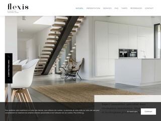 Expert Immobilier à Bruxelles