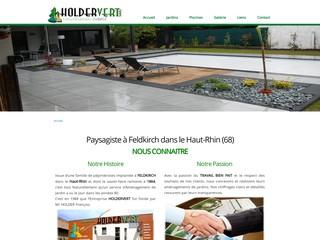 paysage-holdervert