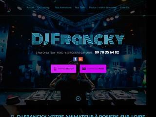 Dj Francky