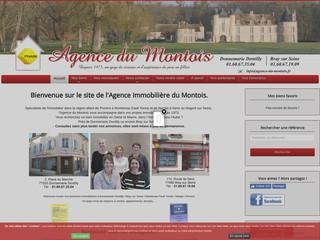 Maison à vendre à Bray sur Seine