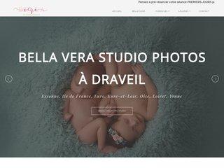 Bella Vera Studio Photos Draveil