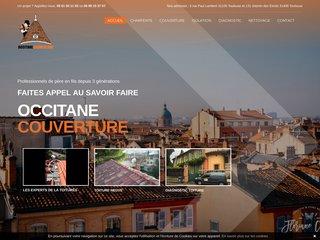 Couvreur Toulouse - Entreprise de couverture Toulouse