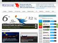 Forex en ligne