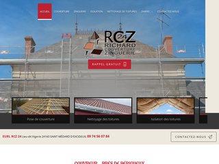 RCZ 24