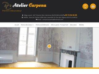 Atelier Carpena