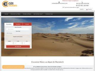 Des raisons pour que le Maroc soit votre prochaine destination