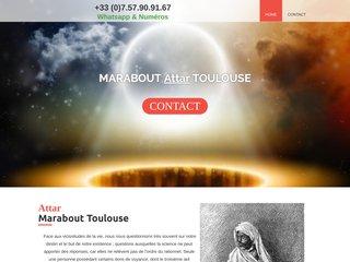 Trouvez un voyant à Toulouse