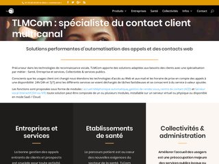 Agenda collaboratif & application rendez-vous