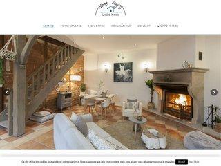 Préparer son logement pour une vente efficace