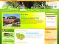 Visiter l'Essonne