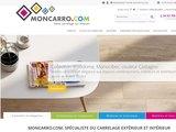 Moncarro