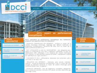 Contrôle de conformité RT 2012 / RT 2020 en Drôme-Ardèche et Isère