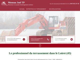 Meneau Joel TP