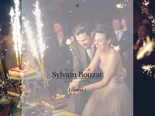Sylvain Bouzat, Photographe mariage Lyon