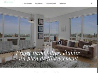 Tout savoir sur le plan de financement des projets immobiliers