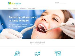 Conseils pour une bonne santé dentaire