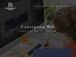 Informations diverses sur  le marketing digital