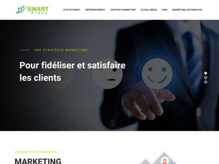 Informations et conseils sur le marketing relationnel