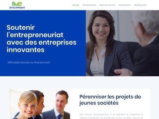 Promouvoir l'entrepreneuriat chez les jeunes