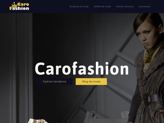 Carofashion