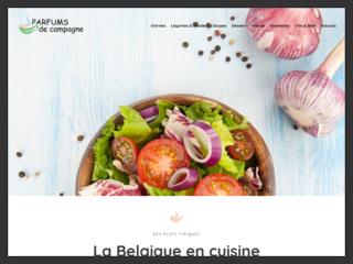 Tout savoir sur la gastronomie belge