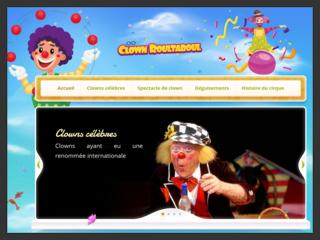 Tout savoir sur l'art clownesque