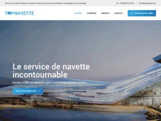 Navette Mons