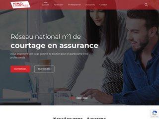 Assurance particulier et professionnel