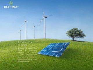 Comment diminuer sa consommation d'énergie?