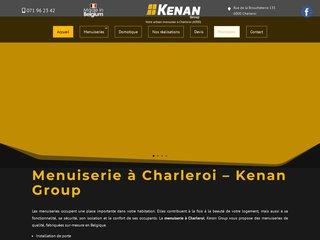 Choisir un système domotique à Charleroi
