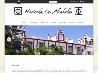 Achat de chevaux à Séville en Andalousie