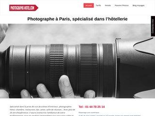 Photographe-Hotel