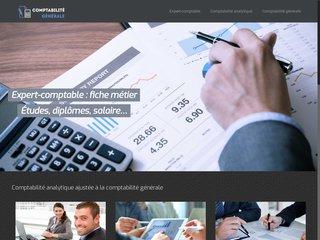 Mieux comprendre la comptabilité générale