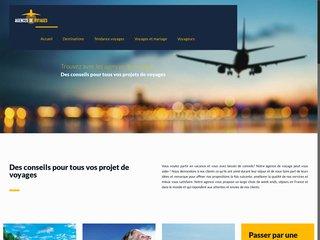 Mieux connaître les agences de voyages