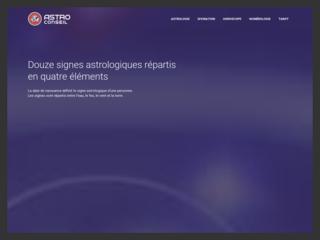 Astro Conseil, des conseils en voyance, numérologie, astrologie