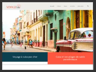 Votre guide de découverte de Cuba