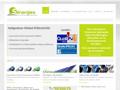 Entretien photovoltaique - Sénergies, Proxisolaire