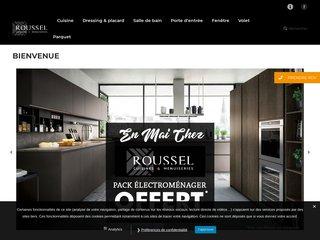 Votre spécialiste de la cuisine à Pertuis / Aix / Manosque