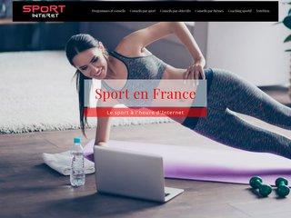 Conseils pour mieux pratiquer le sport