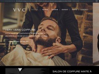 Trouver un salon de coiffure à Enghien-les-Bains