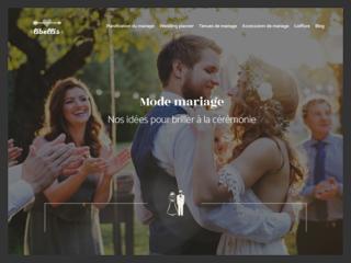 Conseils et astuces pour organiser un mariage