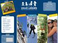 Colonie de vacances pour enfants: Visas loisirs
