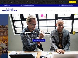 Expert en assurances pour les entreprises à Marseille