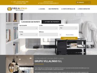 Investir dans l'immobilier à Javea avec Villalingo