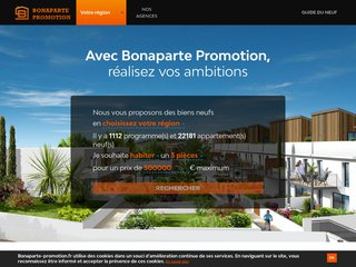 Investir dans un logement neuf en France