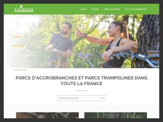 Ecopark Adventure