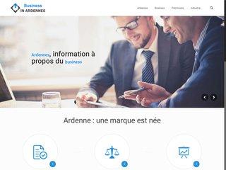 Business In Ardennes : pour connaître les démarches de la création d'une SARL